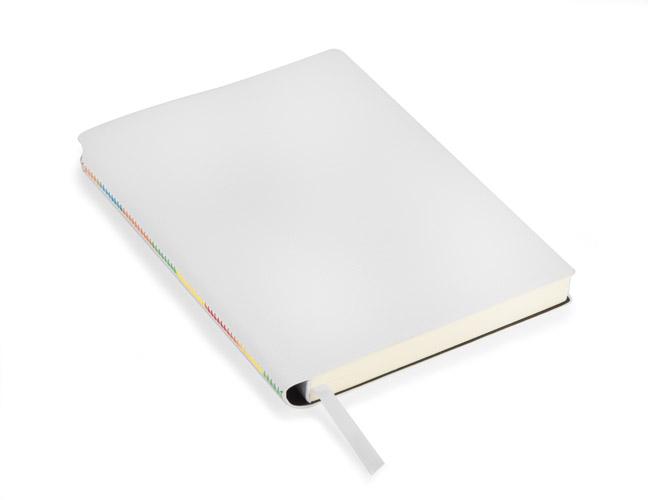 Knygelė užrašams 1