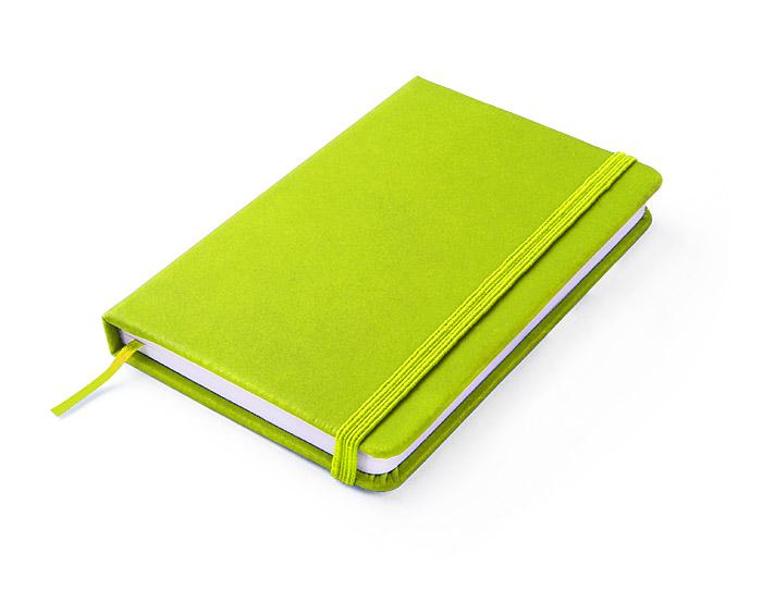 Žalia knygelė