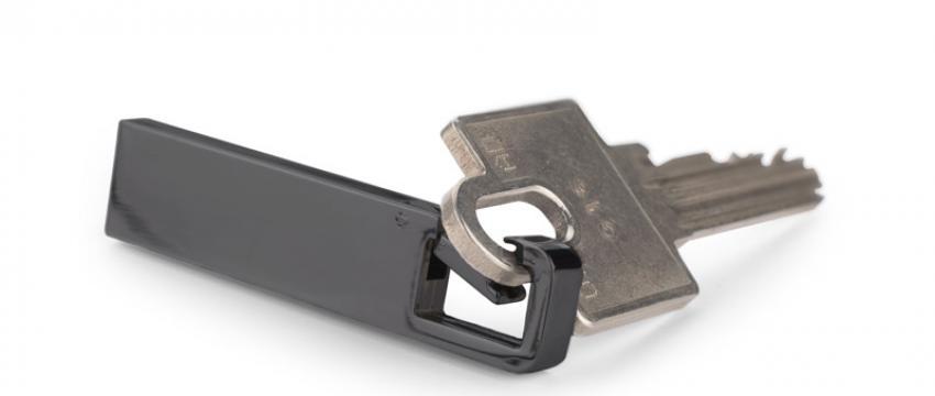 USB atmintine