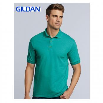 Polo marškinėliai Gildan