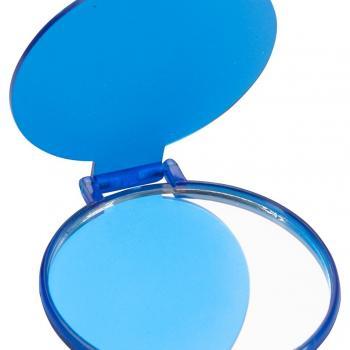 Kišeninis veidrodukas
