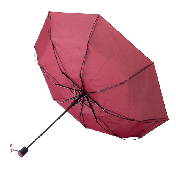 Atsparus vėjui skėtis