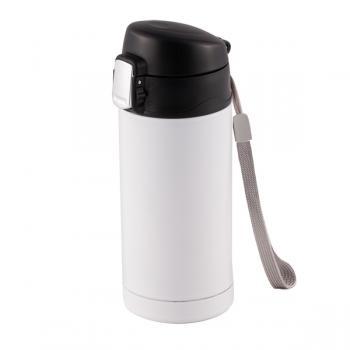 Termo puodelis 200ml