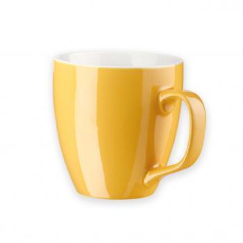 Keraminis puodelis 1