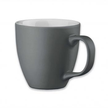 Matiniai porceliano puodeliai