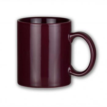 Bordo puodelis 1