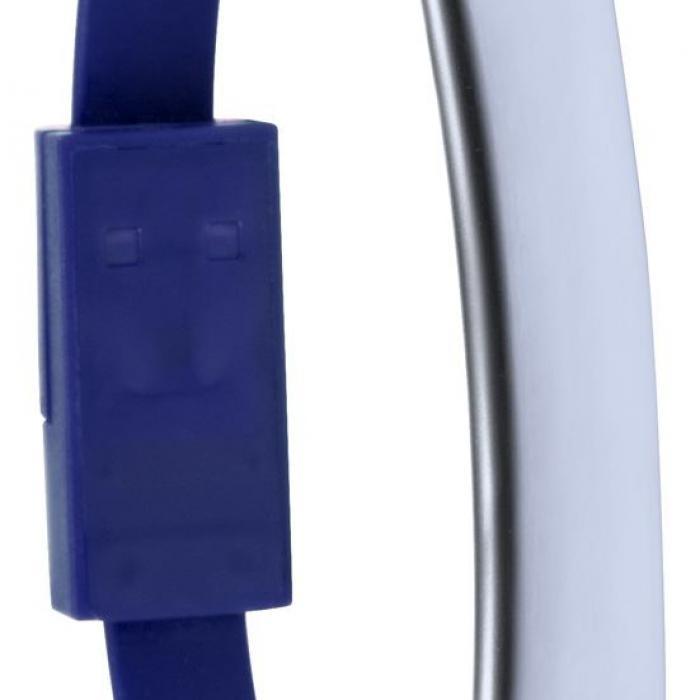 Apyrankė USB