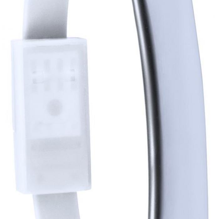 USB įkrovėjas