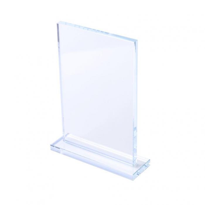 Stiklo suvenyras