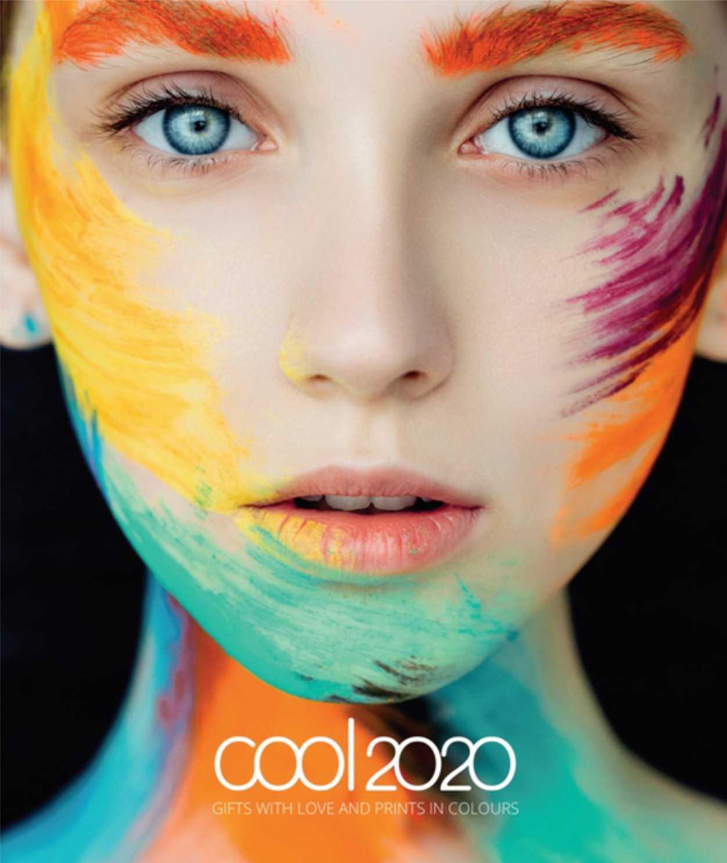 cool 2020 katalogas