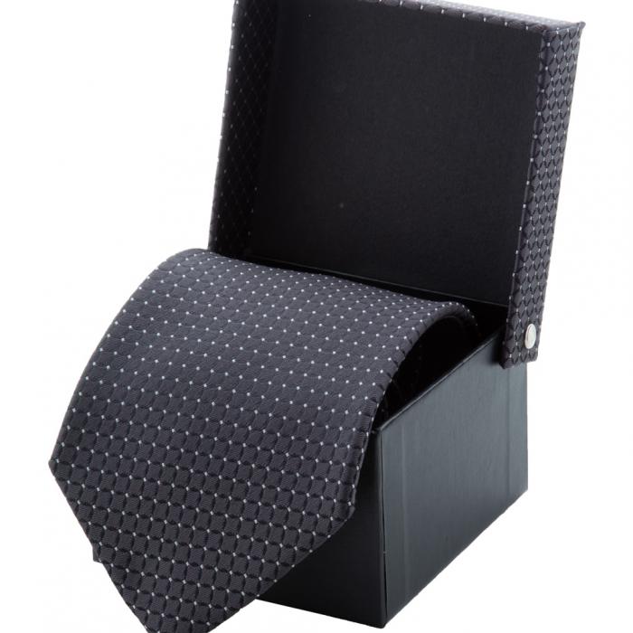 Kaklaraištis 1
