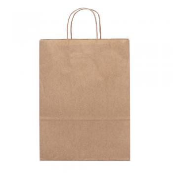 Popierinis EKO maišelis