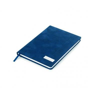 Knygelė užrašams