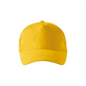 Kepurėlė reklamai