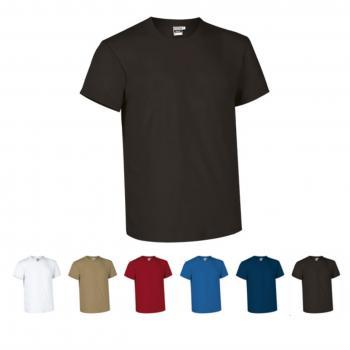 Marškinėliai 190g