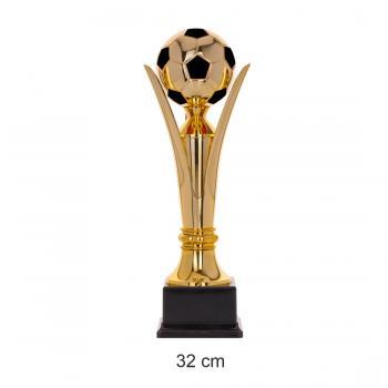 Futbolo taurė