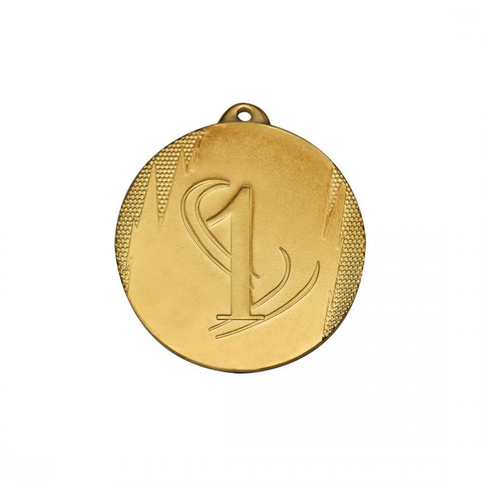 Medalis 1