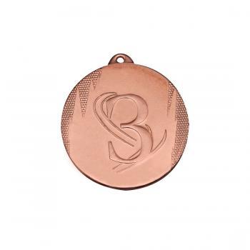 Medalis 3