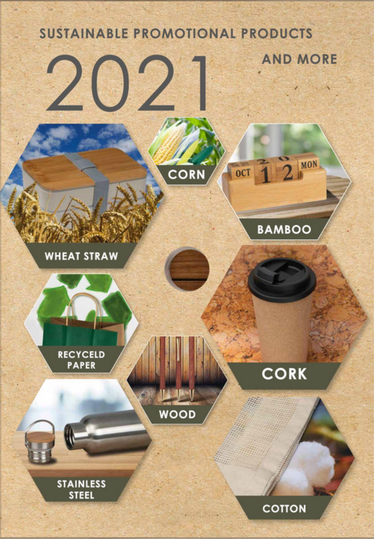M katalogas 2021